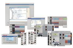 Acionamentos Elétricos e Controle