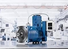 Sistemas de Eficiência Energética (Sytronix)